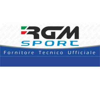 Rgm 2